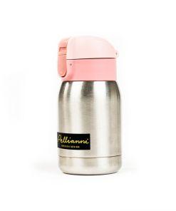 Pellianni termosz - Pink