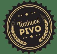 tankove-pivo-mini