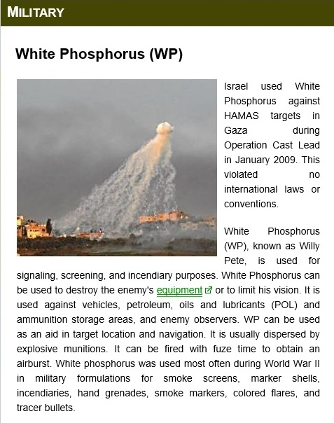 Global-Security-White-Phosphorus-1