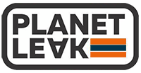 Planetleak Media