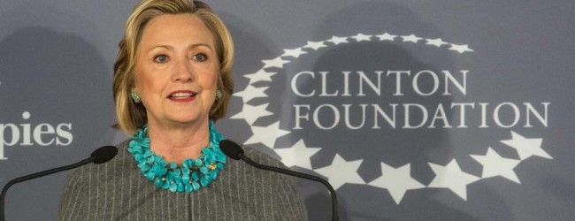 Hillary-w-foundation-backdrop-650x250