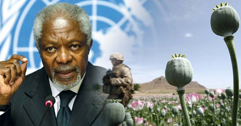 kofi-annan-war-on-drugs-is-war-on-people
