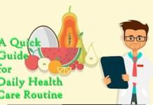 Diet-doctor-healthcare
