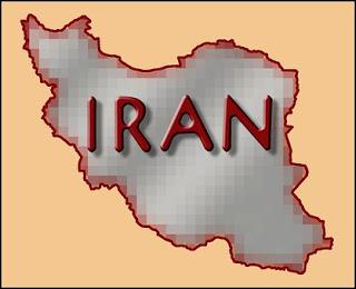 middle east crises U.S - Iran Tensions