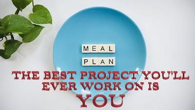 diet-plan-ideas for men