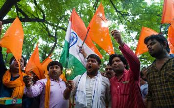 How Many Muslims in India? Which Percentage of Muslims in India is at Citizenship risk