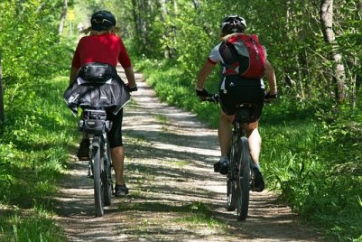 Cycling-Cardio Exercises to Lose WeightCardio Exercises to Lose Weight