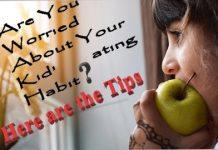kids-healthy-meals-eating-habits