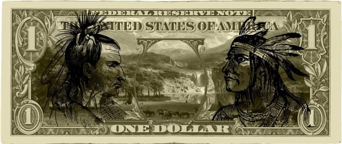 History of Native American - Native american tribes, art, culture & civilizations