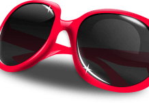Eyewear Trends; Best Glasses and Glasses Frames