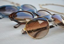 Eyewear Trends; Best Glasses and Glasses Frames, eyeglasses, Glasses, Glasses Frames, spectacles
