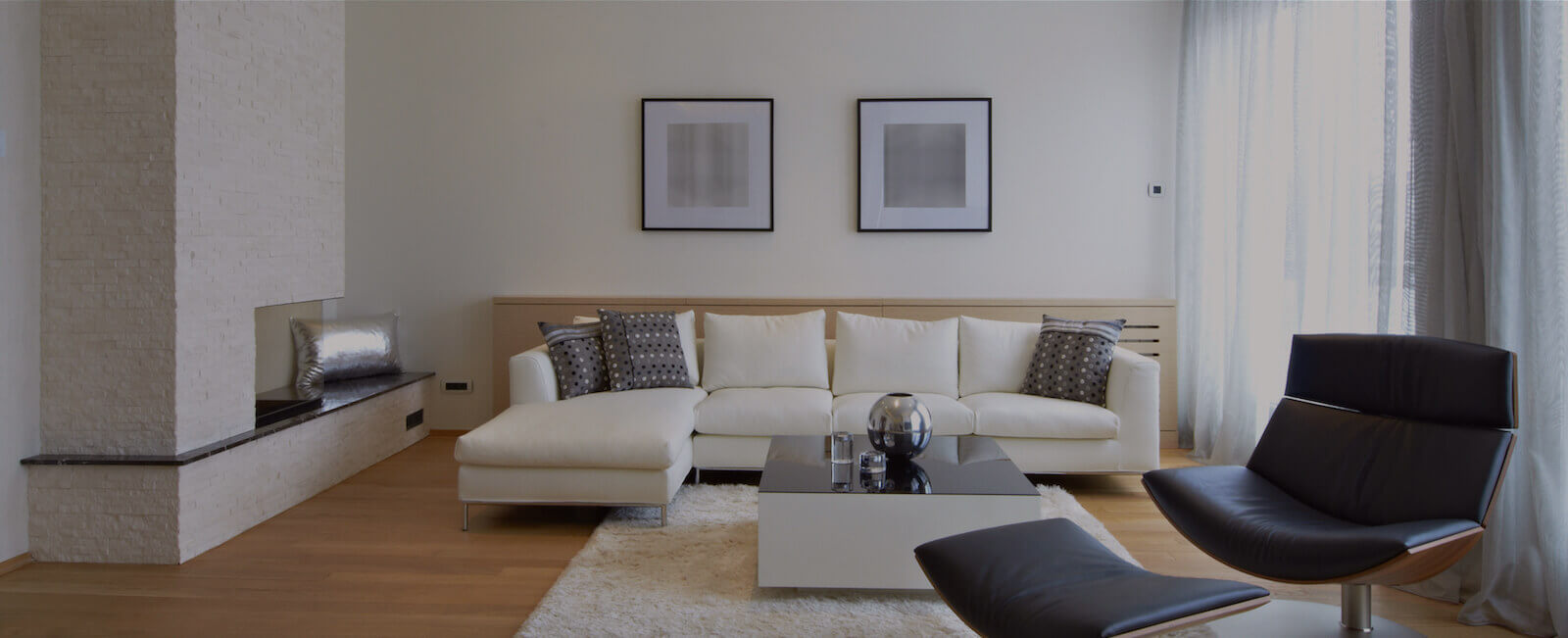 NYC House Cleaning Service  Maid Service  Apartment Cleaning New York NY  2123810499