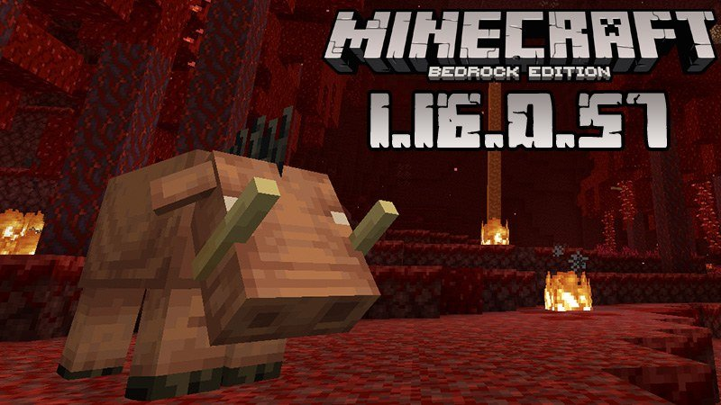 Baby Skins Minecraft Pe