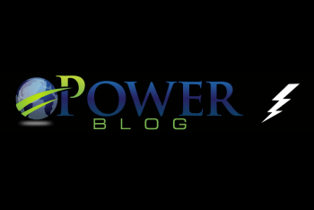power blog frank calabro jr