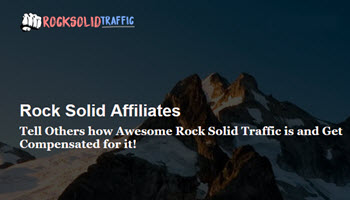 rock solid traffic