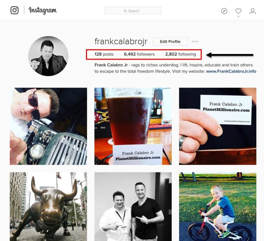 frank-calabro-jr-instagram