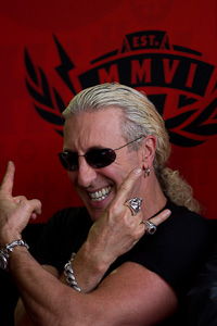 Twisted Sister-53