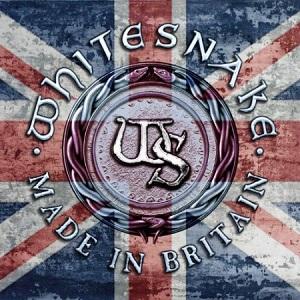 whitesnake_-_made_in_britain