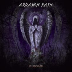 Arrayan_Path IV
