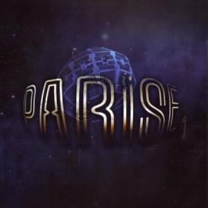 parise parise1 album cover