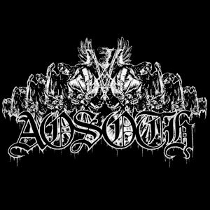 Aosoth Cover Art