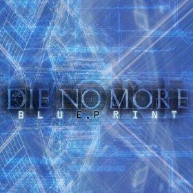 Die-No-More-Cover