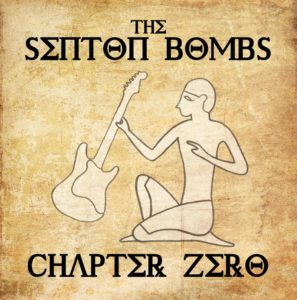 Senton-Bombs-front-cover-final