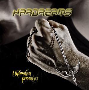 Hardreams Artwork