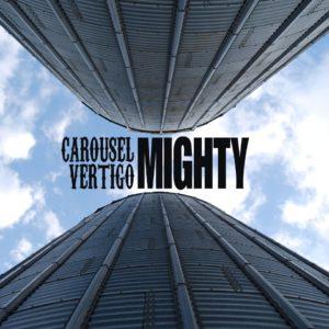 Carousel Vertigo - Mighty Artwork