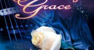 Charming Grace Artwork