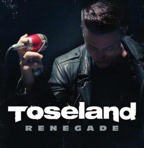 Toseland