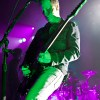 Alice in Chains, Ghost, Walking Papers – O2 Academy, Birmingham – 13/11/2013