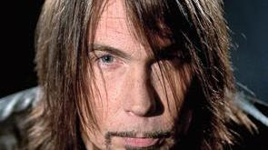 Monster Magnet – interview with Dave Wyndorf