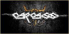 Carcass Wacken2014