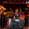 Hard Rock Hell VII Photos – Thursday