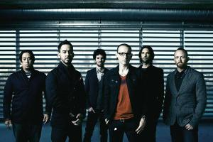 Linkin-Park Download 2014