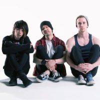 2far2jump announce EP plans