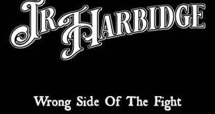Harbidge
