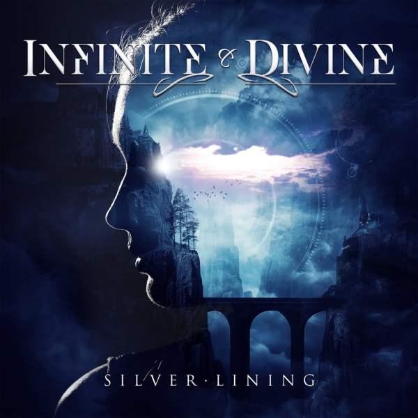 Infinite & Divine