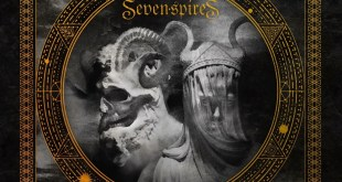 Seven Spires