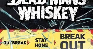 dead mans whiskey