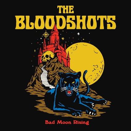 The Bloodshots