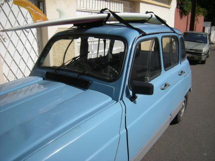surfmobile2