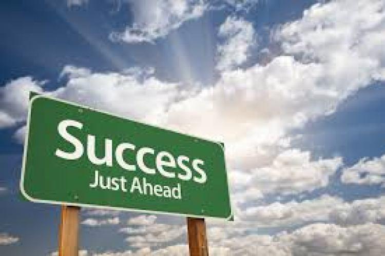 successjustahead