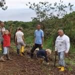 ferme-de-Bolivar