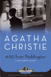 the cover of 450 from Paddington