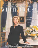 the cover of An Invitation to the White House