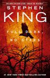 the cover of Full Dark