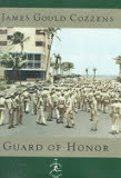 the cover of Guard of Honor