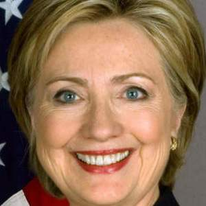 希拉蕊·柯林頓 Hillary Clinton 推薦書單 Book Recommendations